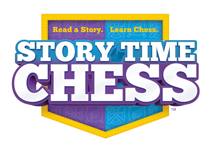 Story Time Chess Online Lessons and Classes on tutorcarrot